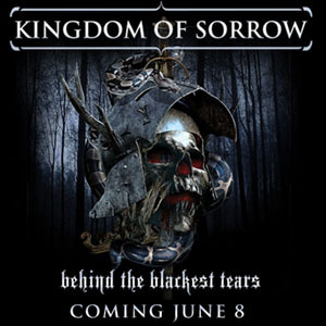 Kingdom of Sorrow Social Profile