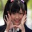 The profile image of Mayuyu_bot