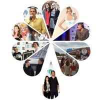 Global Cool | Social Profile