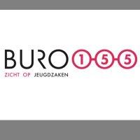 Buro155