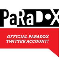 Paradox_Tilburg