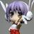hiro_ngs profile