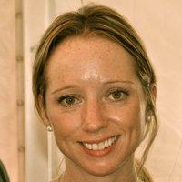 Katie Dowd | Social Profile
