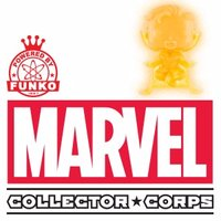 CollectorCorps