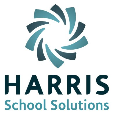 Harris4K12 | Social Profile