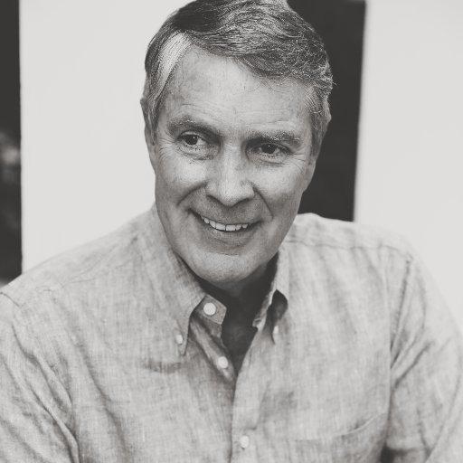 Bill Frist, M.D. Social Profile