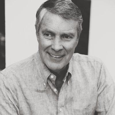 Bill Frist, M.D. | Social Profile