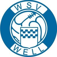 wsvwell