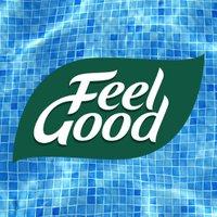 FeelGood | Social Profile
