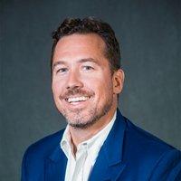 Brian Bachofner | Social Profile