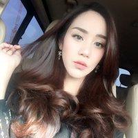 KnomJean ♥ | Social Profile