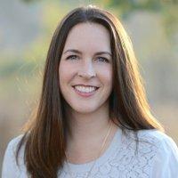 Amy Heinz | Social Profile