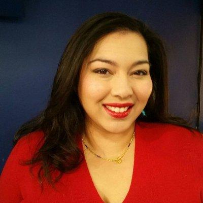 Sonali Karnick | Social Profile