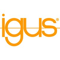 igus® Inc. | Social Profile