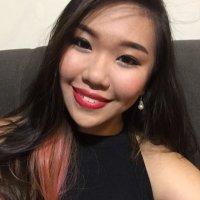 Michelle Teh | Social Profile