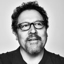 Photo of Jon_Favreau's Twitter profile avatar