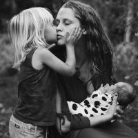Teresa Palmer | Social Profile