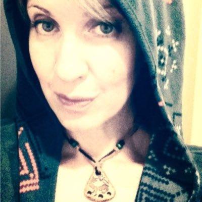 Tricia Walter | Social Profile