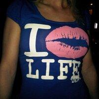 lifeclubrimini | Social Profile