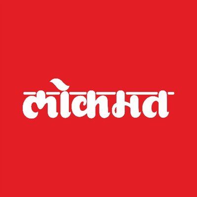 Lokmat Media Pvt Ltd