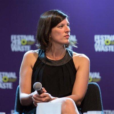 Jennifer Leblond | Social Profile