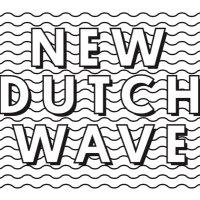 NewDutchWave