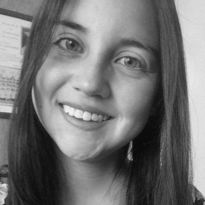 Carolina Reyes | Social Profile
