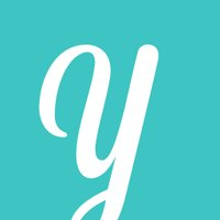 youvo_org