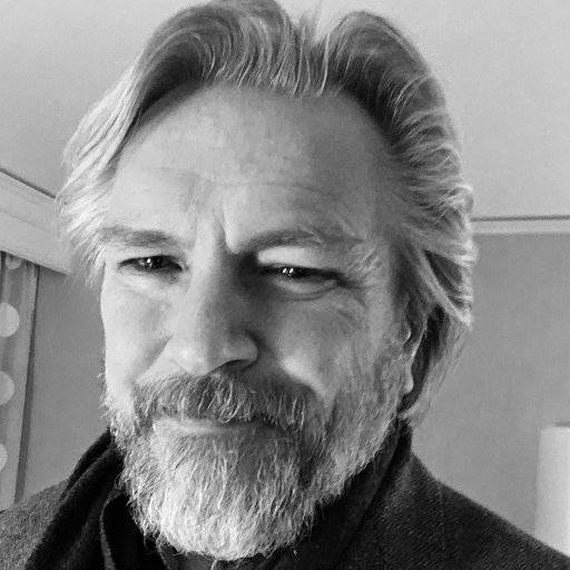 Mike Vogel Social Profile