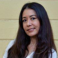 Miiko Mentz | Social Profile