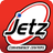 @JetzRewards