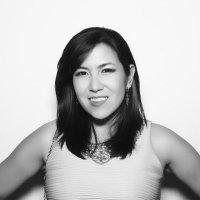 Adriana Munoz T.   Social Profile
