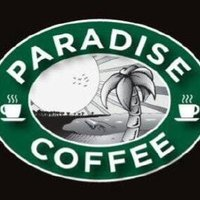 PARADISE COFFEE CO. | Social Profile