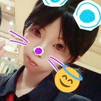 @tukikra_77