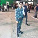 Asif shaikh (@007_asifshaikh) Twitter