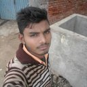 Rajinsan 7087199058 (@004449e655524fe) Twitter