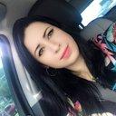 Evelyn Gomes (@evelyngomes) Twitter