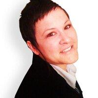 Shannon Shubert | Social Profile