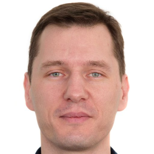 Jaroslav Holaň