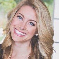 Deeda Payton | Social Profile