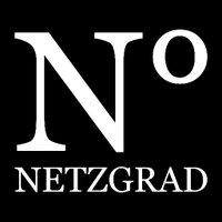 netzgrad