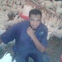 خالد شلبى (@01024447356_73) Twitter