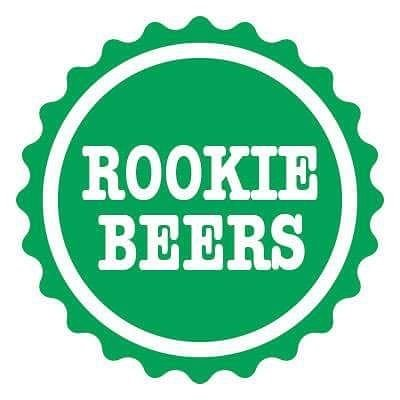 Rookiebeers