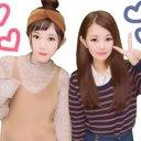 じゅんな (@012123_cherry) Twitter
