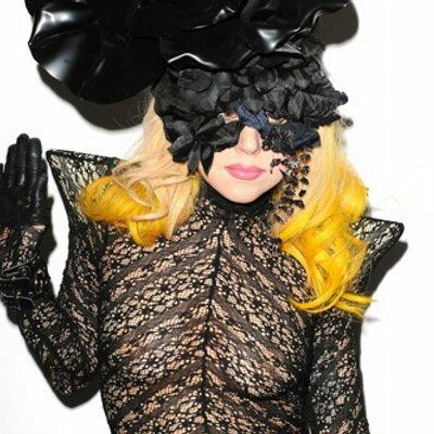 Lady Gaga | Social Profile