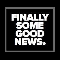 fsgoodnews