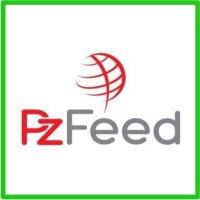 PzFeed