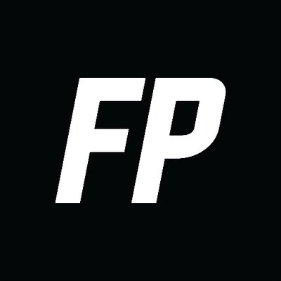 Football Posts | Social Profile