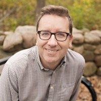 Jeff Braun | Social Profile