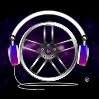 Mix On Wheels  | Social Profile
